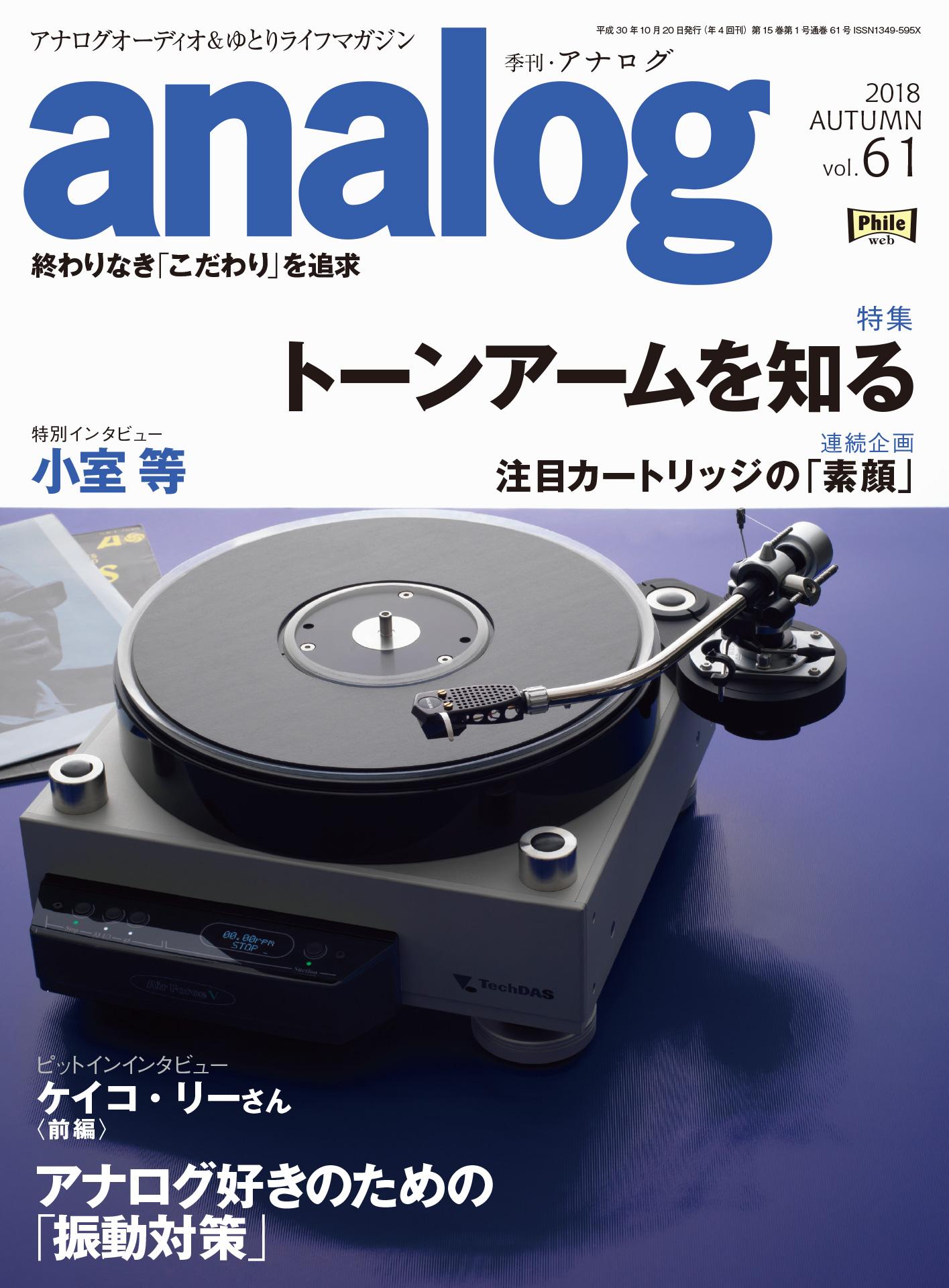 analog61