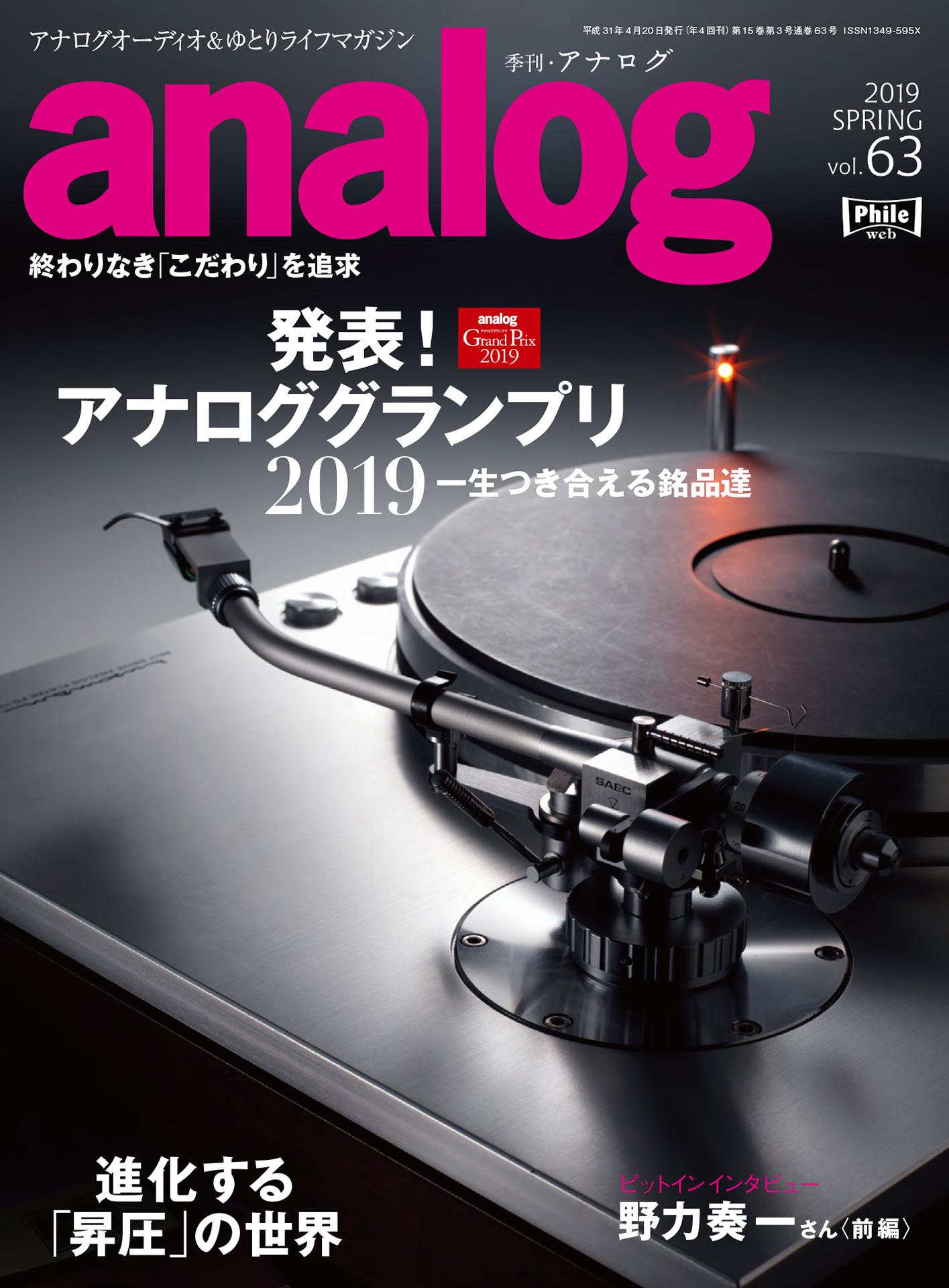 analog63