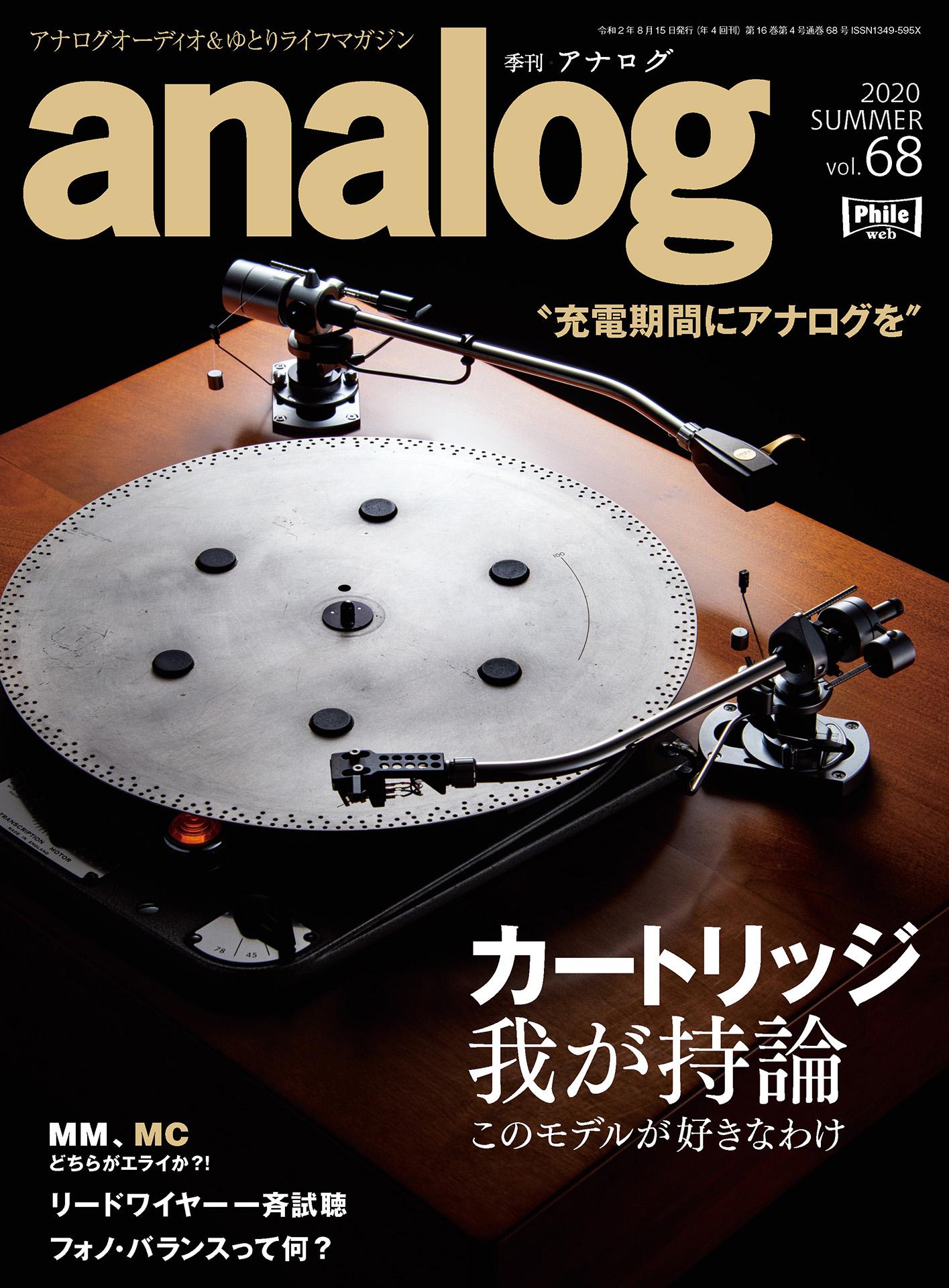 analog68