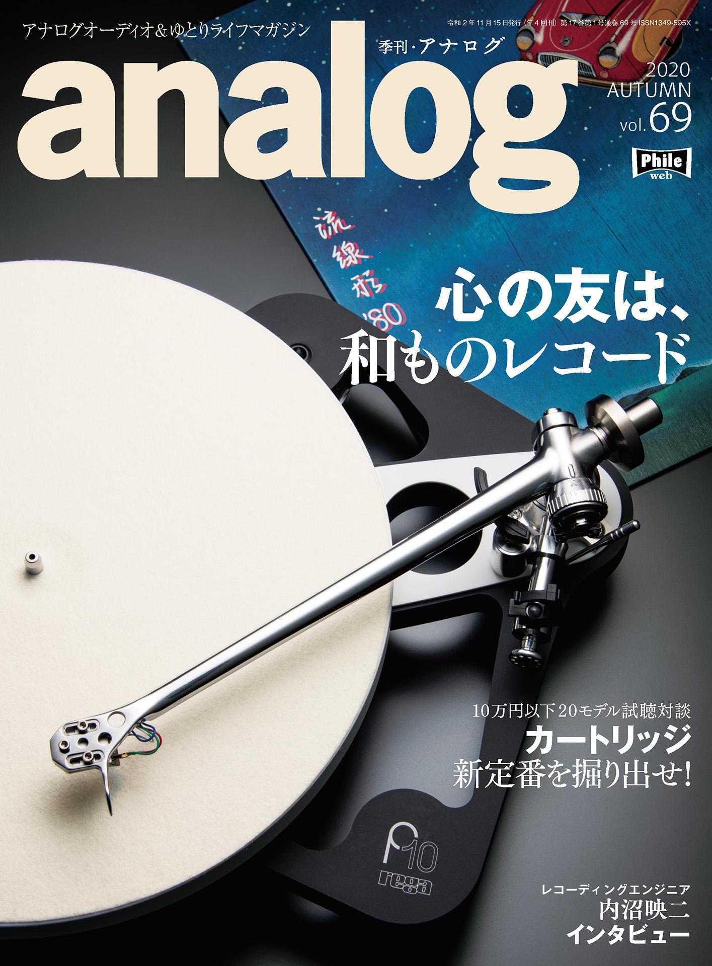 analog69